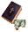 Bible-and-money and link to accountability page