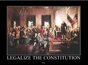 legalize the constitution image
